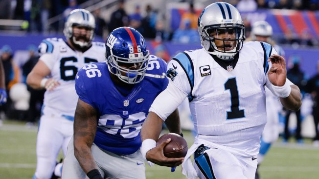 NFC Playoff Preview: Flaws Abound, But There's Hope
