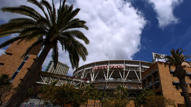 Padres to Hold PA Announcer Casting Call