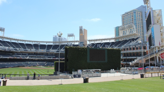 Petco Park's Park at the Park to Host FIFA Women's World Cup Match Viewing Party
