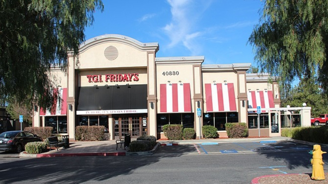 Phil's BBQ Buys Temecula Building For $3.2M