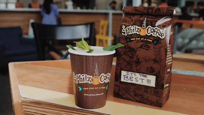Eater San Diego: Expansions for Philz Coffee, Copa Vida
