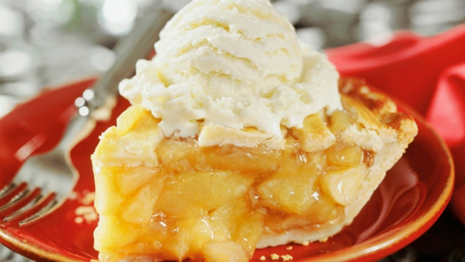 Pie Paradise in San Diego's North County