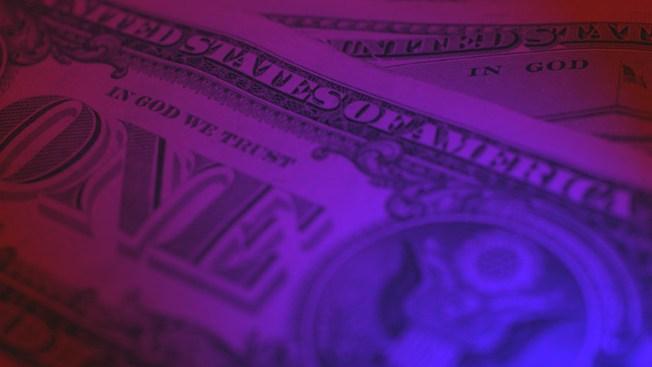 Police Shooting Sparks Financial Debate