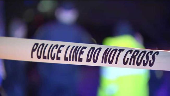 Man Hit and Killed by Car Near Coachella, Closing Partial Closure of Major Road