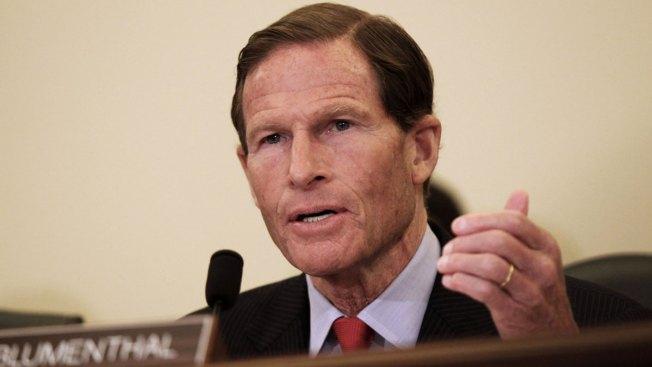 Senator Seeks Probe After Patient Overdoses at Veterans Hospital