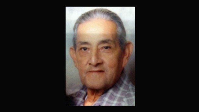 Missing Casa de Oro Man Last Seen in La Mesa