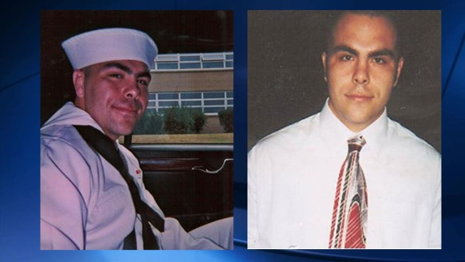 Public Offered $53,000 Reward to Solve Man's Murder 10 Years Later