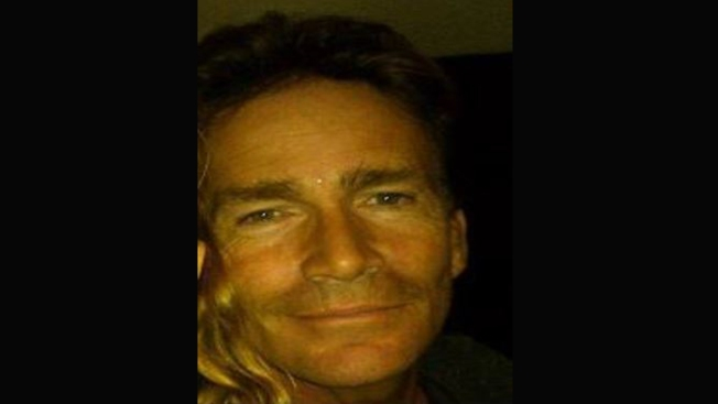 San Diego Man Missing Nearly One Month