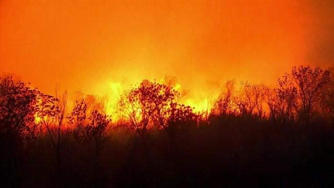 Bildergebnis für Rye fire