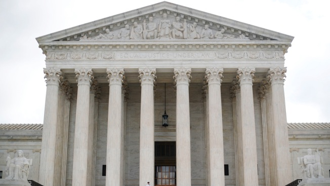 A More Skeptical High Court to Hear Redistricting Challenge