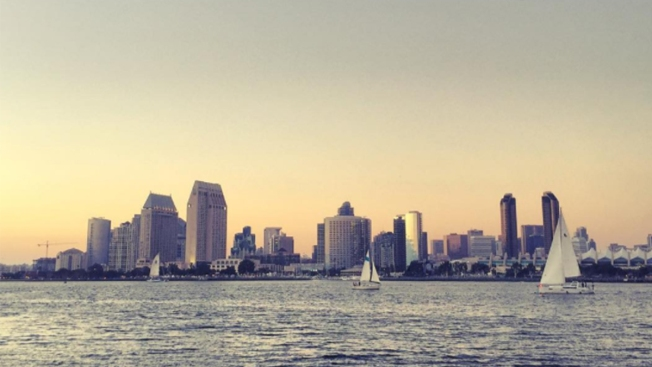 [G] Your #SanDiegoGram Photos