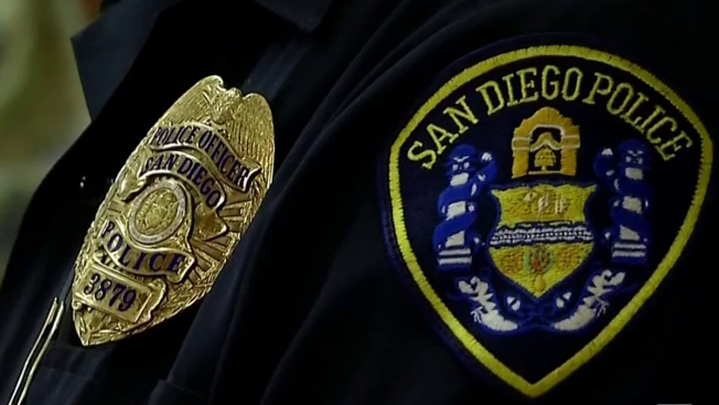 City Council Approves San Diego Police Pay Raise