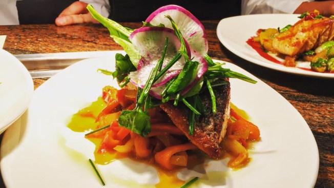 More Than 180 Restaurants Participate in 2018 San Diego Restaurant Week