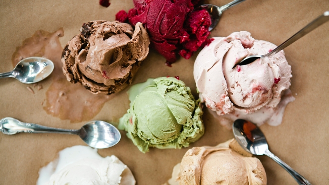 Eater San Diego: Salt & Straw Ice Cream is Near