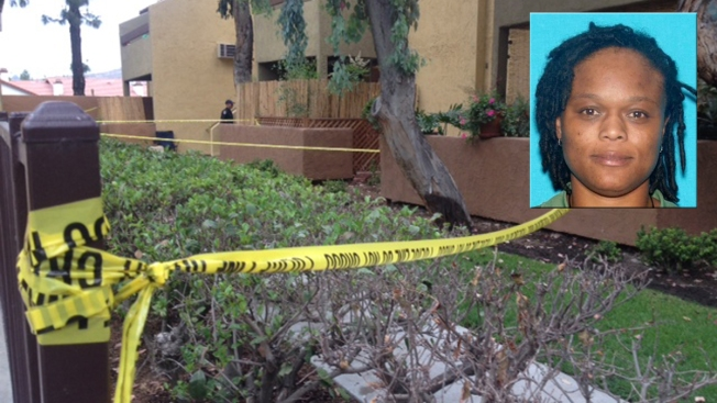 Police Searching For Suspect in San Carlos Killing