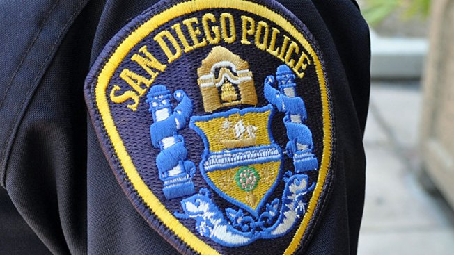 Crime Decreases in San Diego From January to February: SDPD