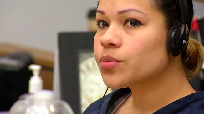Woman Convicted of Murder in Gruesome DUI Crash Sentenced to More Than a Decade in Prison