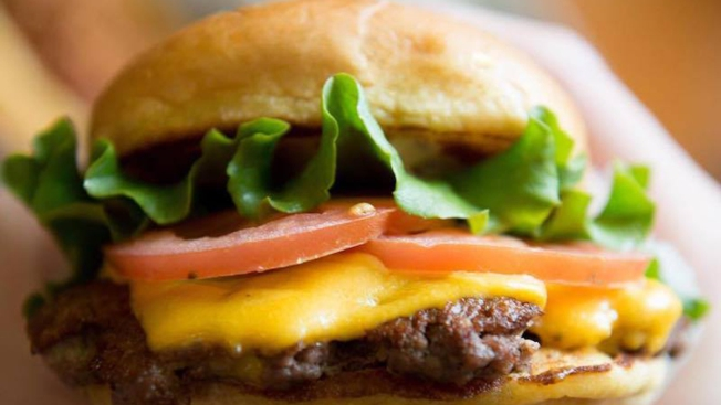 Eater San Diego: Shake Shack Expansion Rumors, Plus 38 Essential Restaurants