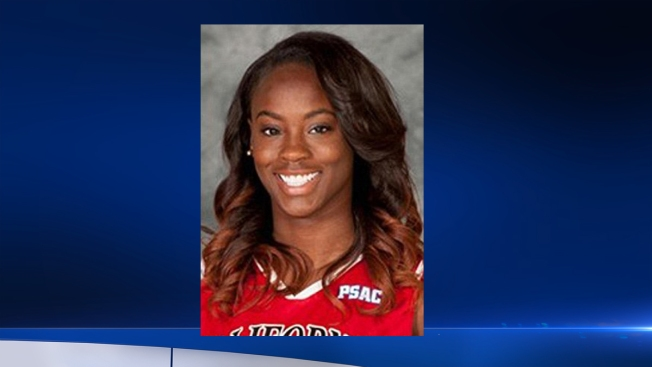 Pennsylvania College Basketball Player Likely Died from Chewing Gum in Sleep