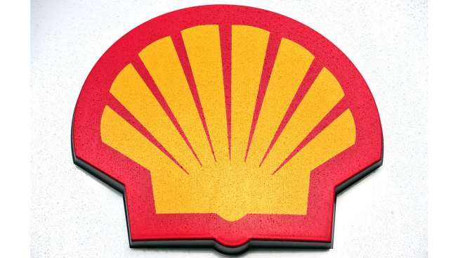 Crews to Clean Up Almost 90,000 Gallons of Oil in Gulf of Mexico: Shell