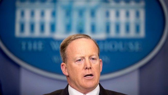 'Still Under Audit': Trump Returns Won't Be Seen on Tax Day