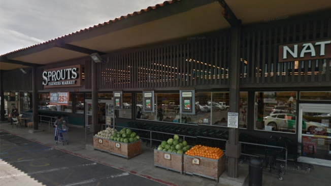 Sprouts Farmers Market Hiring for North County Stores - NBC