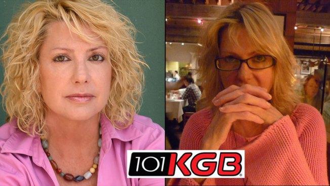 Longtime San Diego Radio DJ Sue Delany Has Died