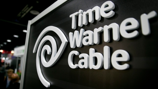 Time Warner Warns Customers Their Emails and Passwords May Have Been Stolen
