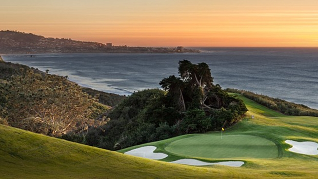 North Golf Course at Torrey Pines Reopens After $12.6M Renovation