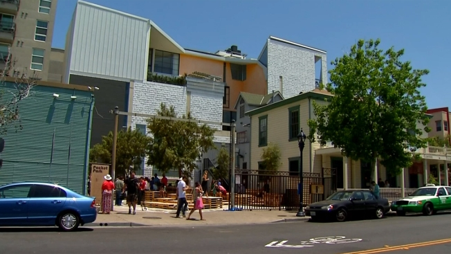 Rent Hikes in San Diego to Cool This Year: Zillow