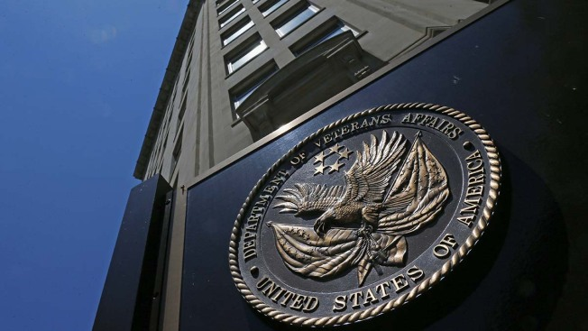 VA Unveils Website on Quality Care, Touts Accountability