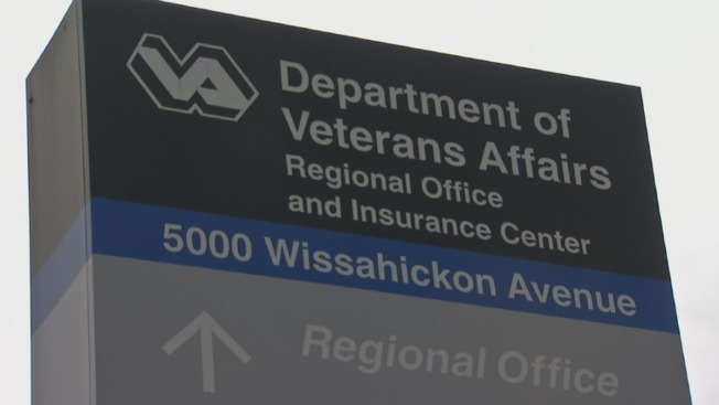 House to Vote on Emergency Bill to Fund Veterans Affairs Department