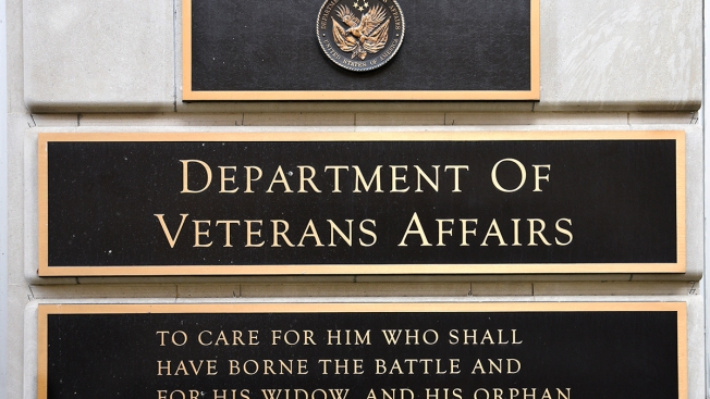 VA Wrongfully Denied $53 Million in Veterans' Medical Claims in One 6-Month Period, Says Report