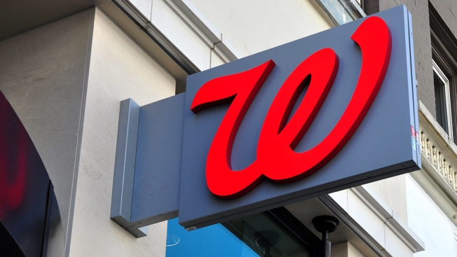 Walgreens to Shut 200 US Stores as Part of Cost-Cutting Plan