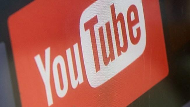 YouTube Bans White Supremacist, Neo-Nazi Videos