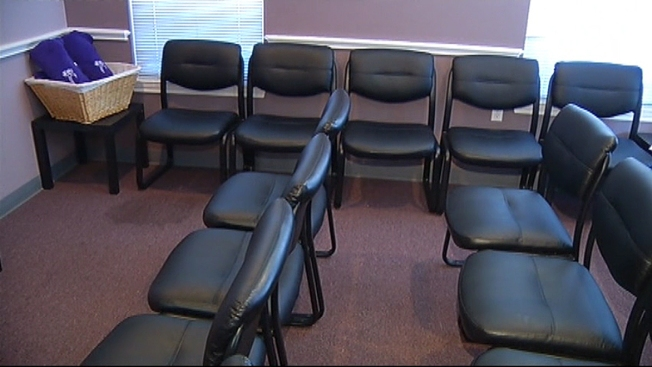 Two More Texas Clinics Close Amid New Abortion Restrictions