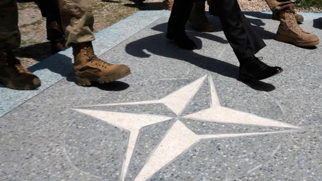 US Soldier Dies in Non-Combat Incident in Afghanistan