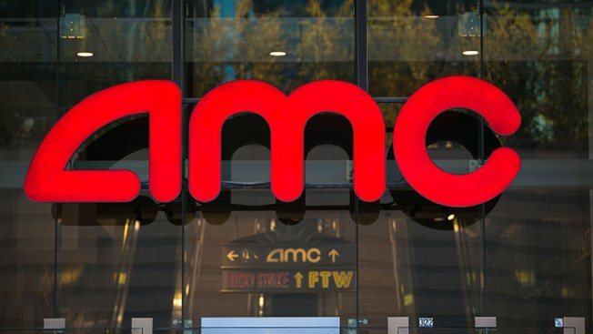 AMC Theatres CEO Says No to Movie Texting: 'Not Today, Not Tomorrow, Not in the Foreseeable Future'