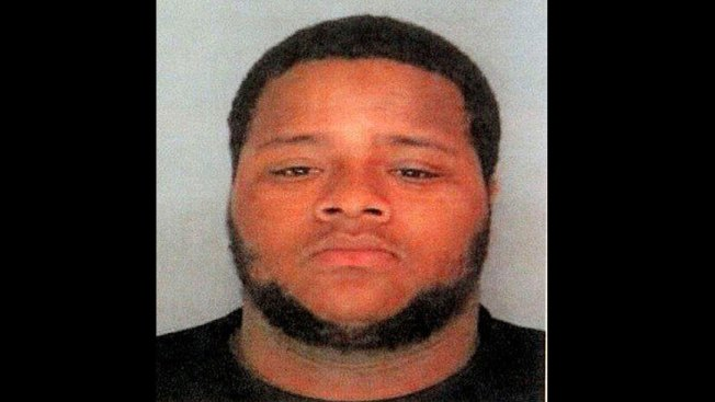 NJ Strip Club Shooting Suspect Caught in Fla.