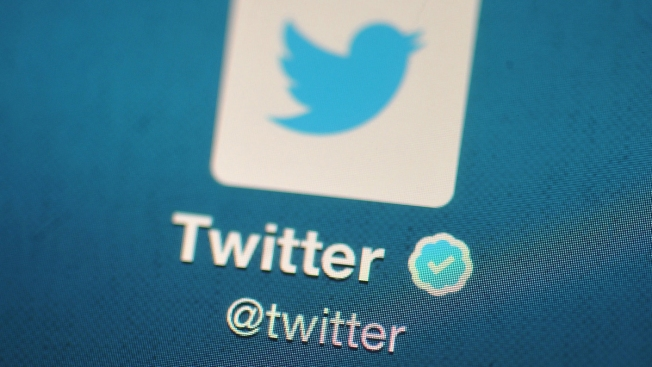 Twitter Turns Over 'Handles' of 201 Russia-Linked Accounts