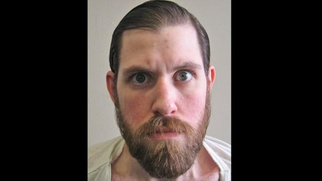 Va. Set to Execute Man Under More Secretive Protocol