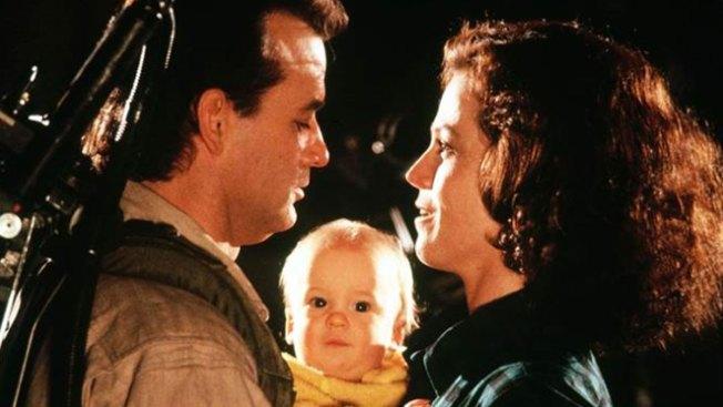 'Ghostbusters II' Child Star Hank Deutschendorf, 29, Dies in Apparent Suicide