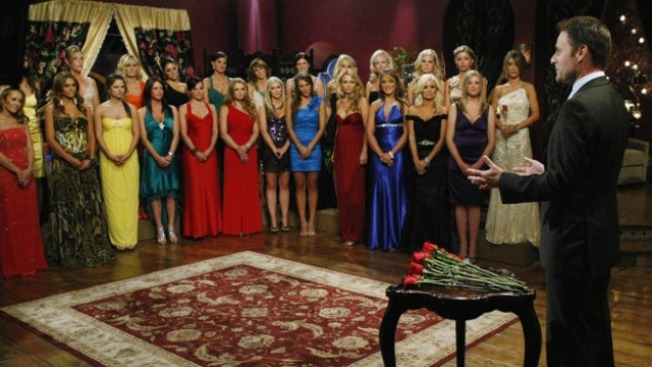 """The Bachelor"" Casting in San Diego"