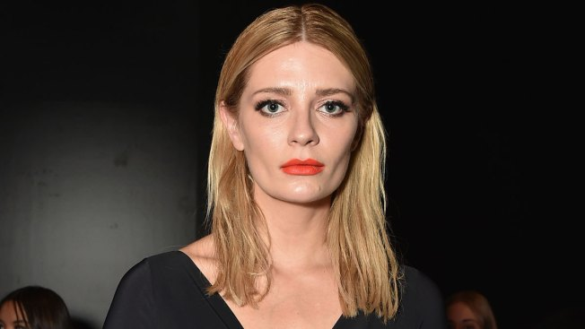 Mischa Barton Thanks Fans for Support After Hospitalization