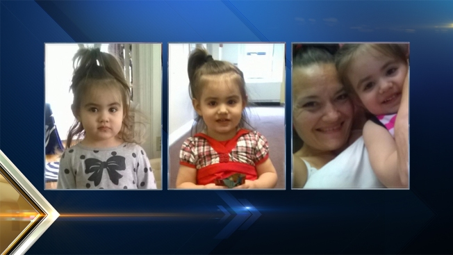 Mom of Slain 'Baby Doe' Due in Court on Accessory to Murder Charge