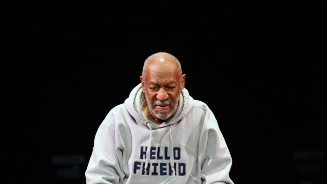 Analysis: Bill Cosby's Tarnished Legacy