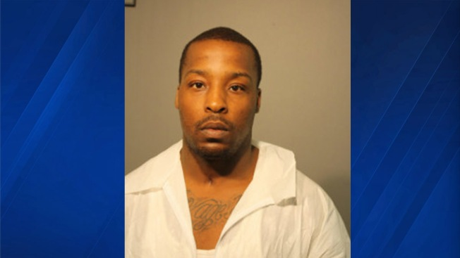 Prosecutors: Man Who Killed Girlfriend Caught Trying to Dispose of Body