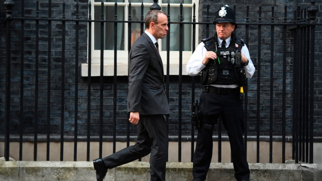Join The Holiday Toy Drive