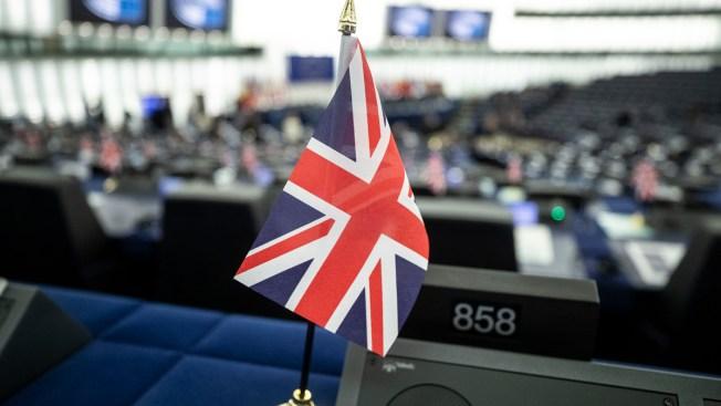 Brexit in Limbo: Boris Johnson Wins 1 Vote, Loses Another