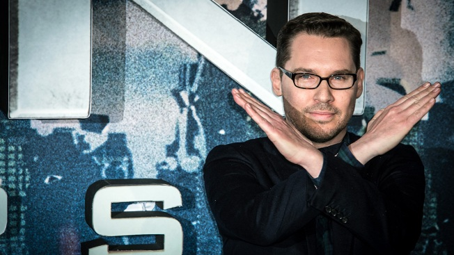 Director Bryan Singer Accused in Lawsuit of Sexually Assaulting Teen at Yacht Party